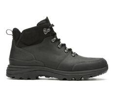 Men's Rockport XCS Mudguard Boots