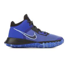Boys' Nike Big Kid Kyrie Flytrap IV Basketball Shoes