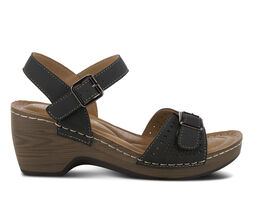 Women's Patrizia Shantina Dress Sandals