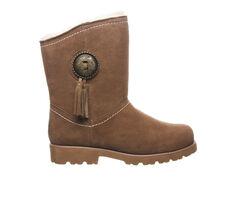 Women's Bearpaw Winslow Boots