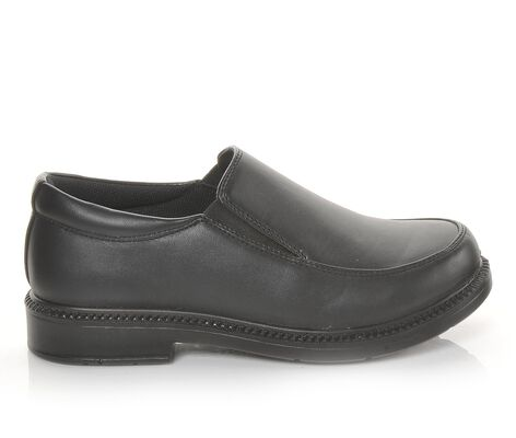 Boys' French Toast Mark 10-6 Dress Shoes