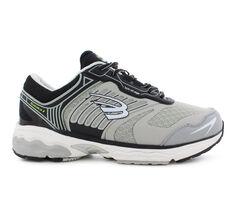 Men's Spira Scorpius Running Shoes