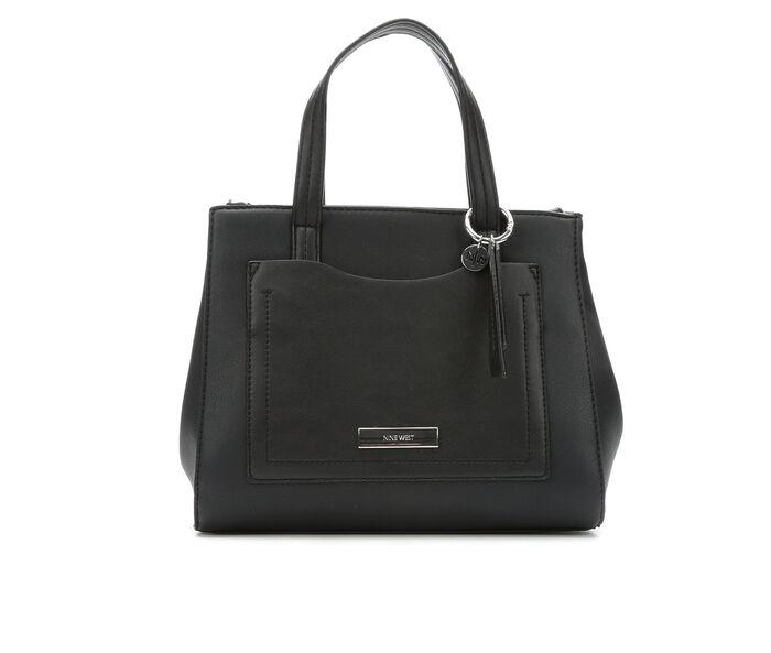 Nine West Ryleigh Satchel Handbag