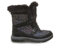 Girls' Bearpaw Little Kid & Big Kid Marina Boots