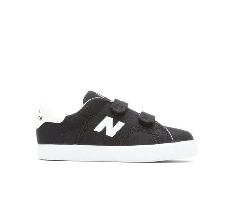 Kids' New Balance Infant KVCRTBWI Sneakers