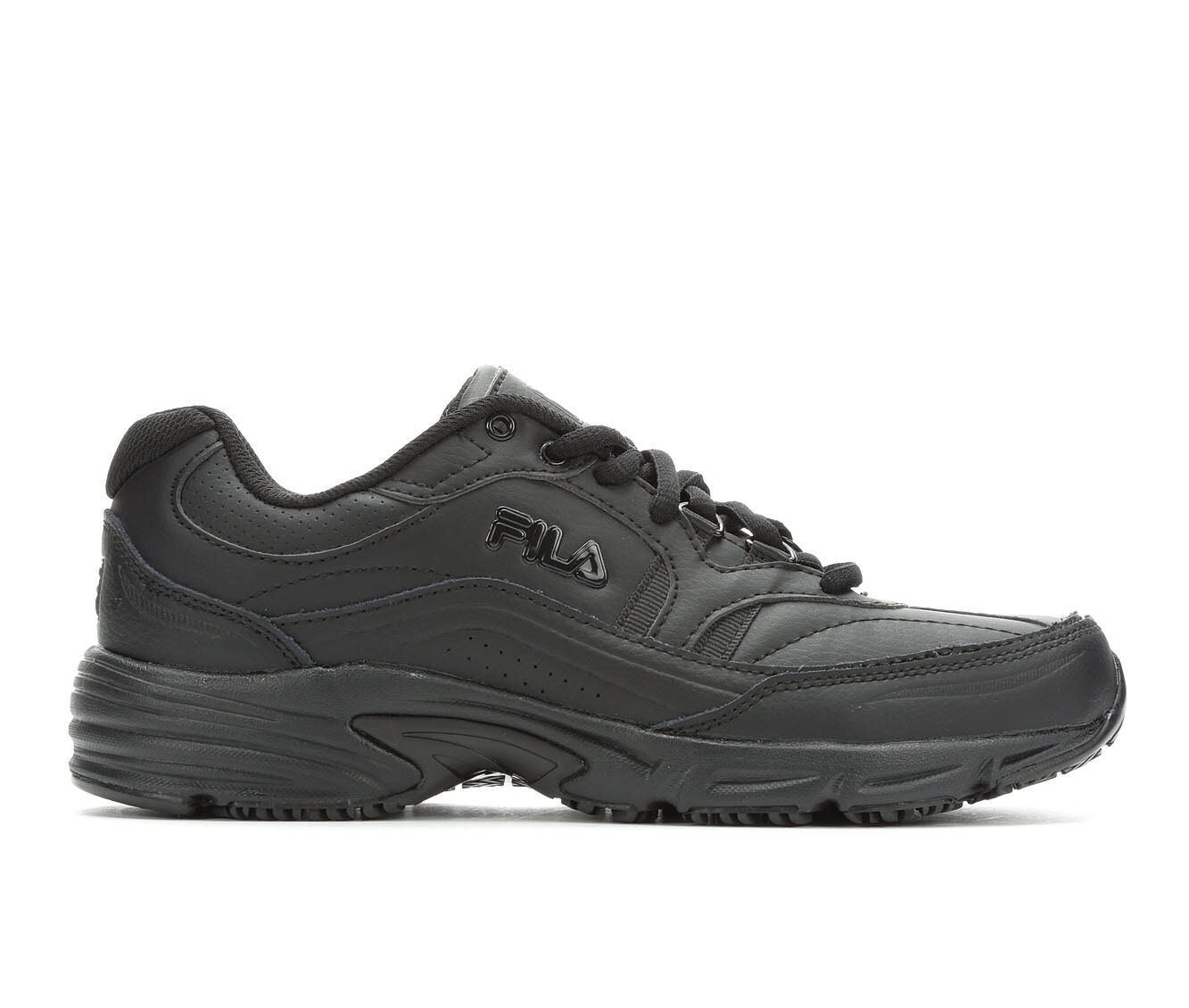 fila safety shoes Sale,up to 78% Discounts