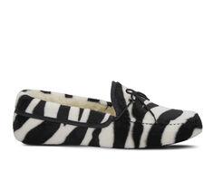Flexus Tiggera Slippers