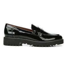 Women's Franco Sarto Callum Lugged Loafers