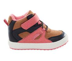 Boys' OshKosh B'gosh Infant & Toddler & Little Kid Kuji Lace-Up Boots
