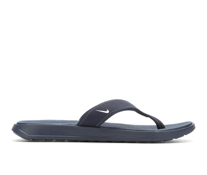 Men's Nike Ultra Celso Thong Flip-Flops