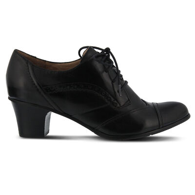 Women's SPRING STEP Rorie Shoes
