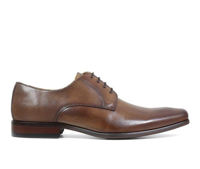 Men's Florsheim Scottsdale Plain Toe Oxford Dress Shoes
