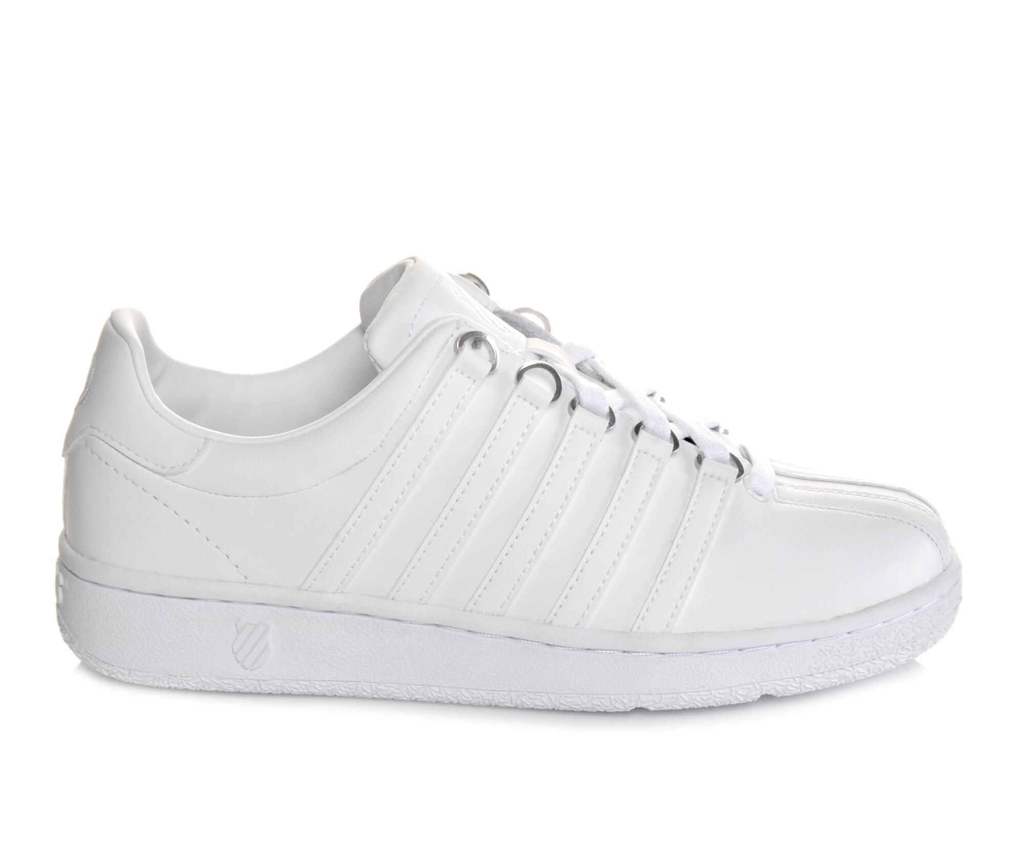 k swiss shoes orlando