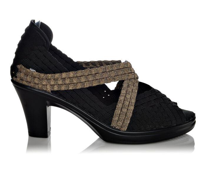 Women's Bernie Mev Avery Casual Shoes