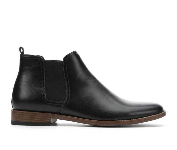 Men's Perry Ellis Chris Chelsea Boots