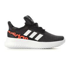 Boys' Adidas Little Kid & Big Kid Kaptir 2.0 Running Shoes
