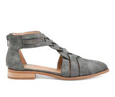 Women's Journee Collection Savanah Shoes