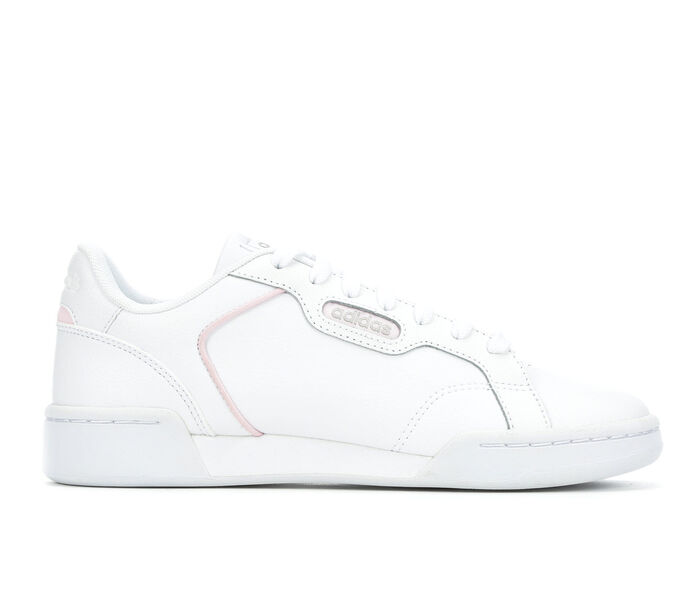 Women's Adidas Roguera Sneakers