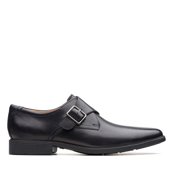 Men's Clarks Tilden Style Dress Shoes