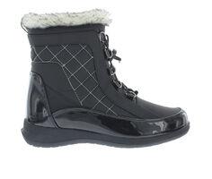 Women's Sporto Harper Winter Boots