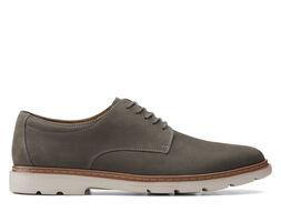 Men's Bostonian Luglite Low Dress Shoes