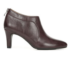 Women's LifeStride Georgia Booties