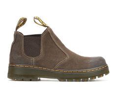 Men's Dr. Martens Industrial Hardie Work Boots