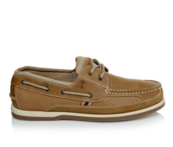 Men's Margaritaville Lighthouse Boat Shoes