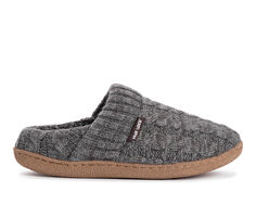 Leather Goods by MUK LUKS Marcel Slippers