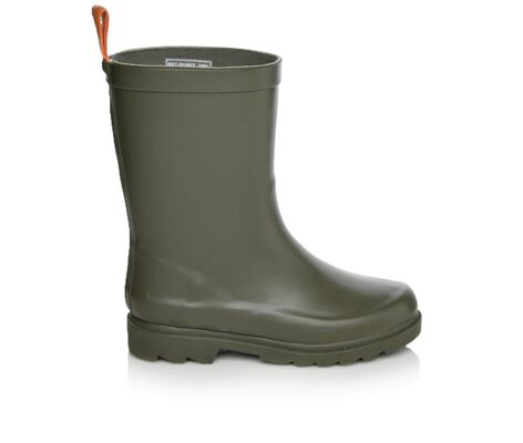 Boys' Capelli New York Rainboot-B 2018 Rain Boots