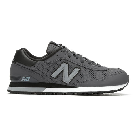 Men's New Balance ML515SKG Retro Sneakers