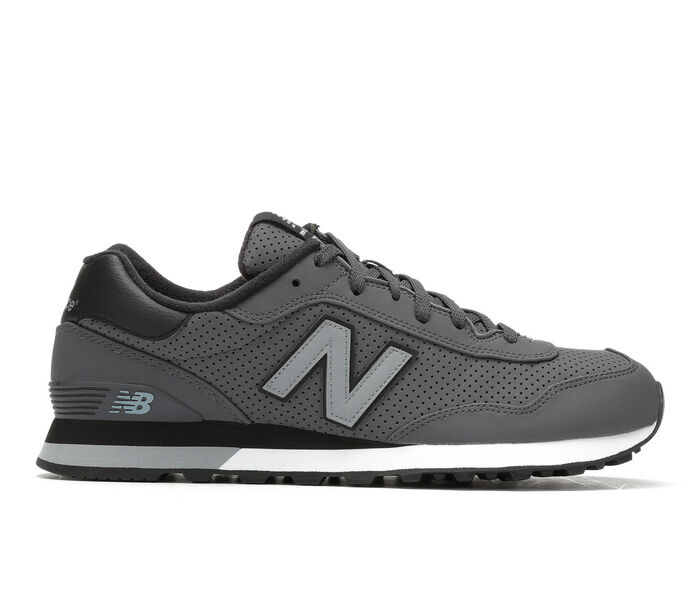 Men's New Balance ML515SKG Retro Sneakers