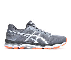 Men's ASICS Gel Superion Running Shoes