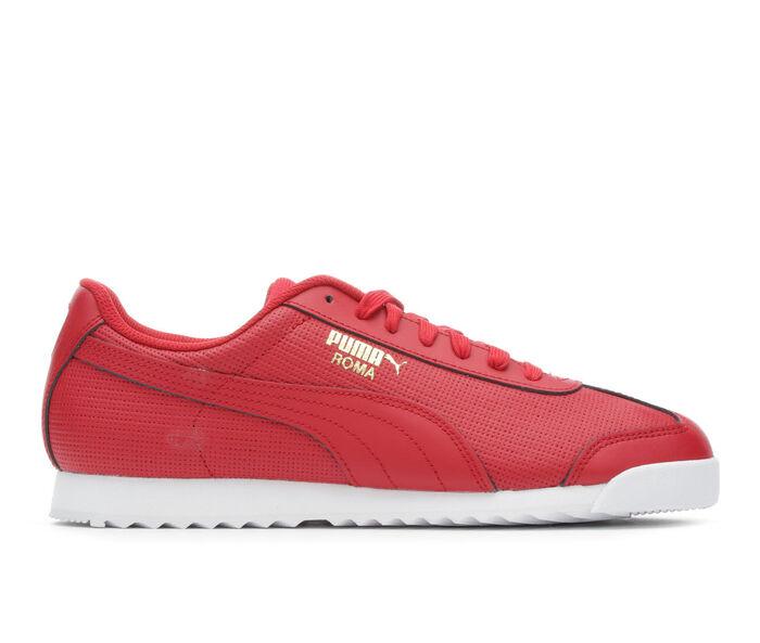 Men's Puma Roma Perf Sneakers