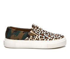Women's Coconuts Kennedy Flatform Shoes
