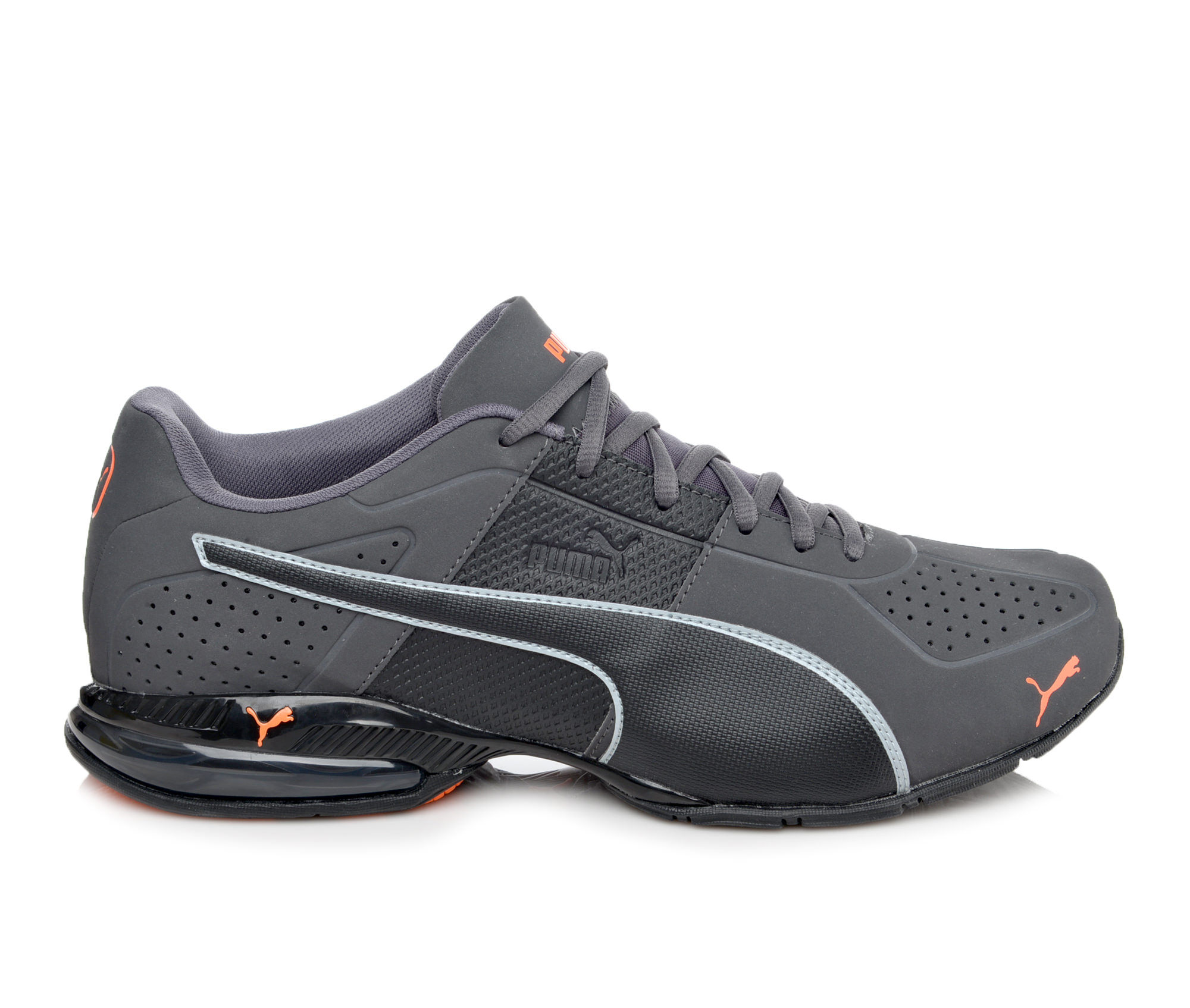 Images. Men's Puma Cell Surin 2 Matte Sneakers