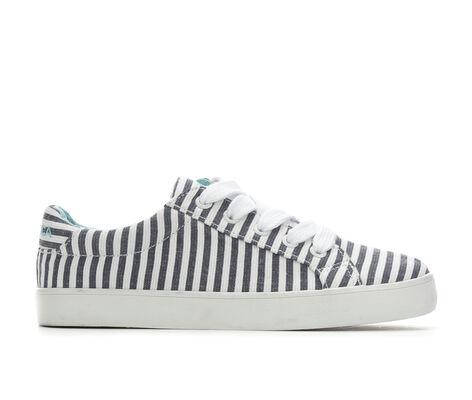Girls' Nautica Becktone 13-5 Sneakers