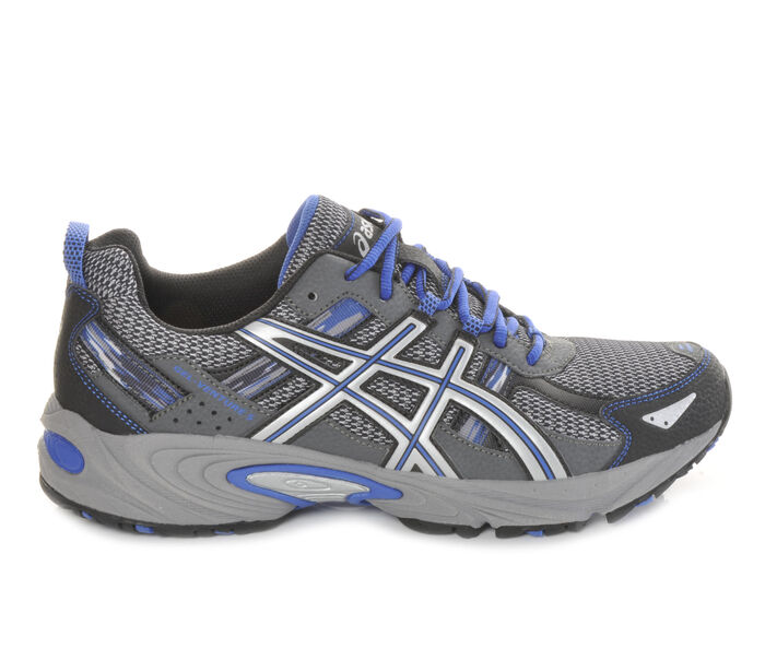 Men's Asics Gel Venture 5 Running Shoes