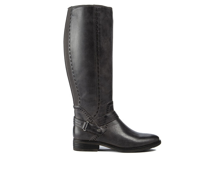 Women's Baretraps Abram Riding Boots
