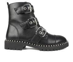 Women's Seven Dials Sherlock Boots