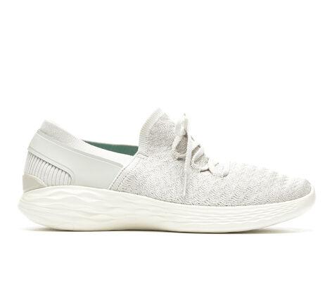 Women's Skechers Go You Beginning 14975 Slip-On Sneakers