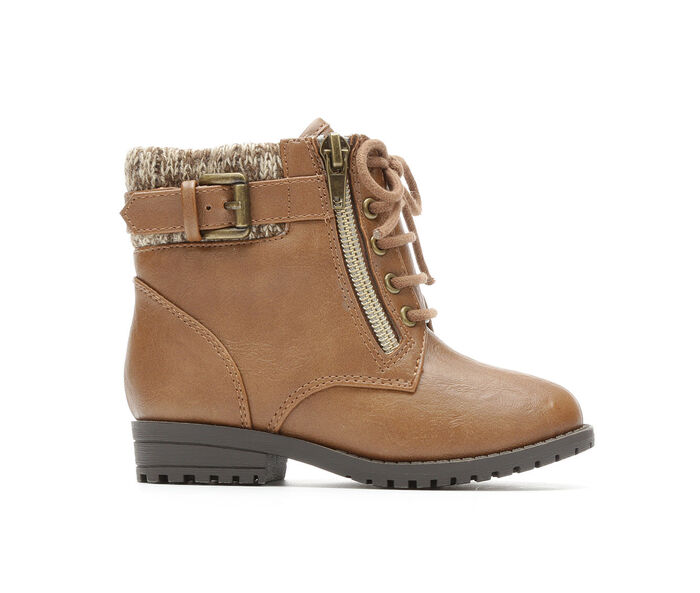 Girls' Unr8ed Infant Remmington 5-10 Boots