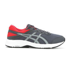Men's ASICS Gel Contend 6 Running Shoes