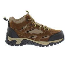 Men's Donner Mountain Fenn Hiking Boots
