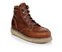 Men's Timberland Pro Barstow Wedge Electrical Hazard Boots
