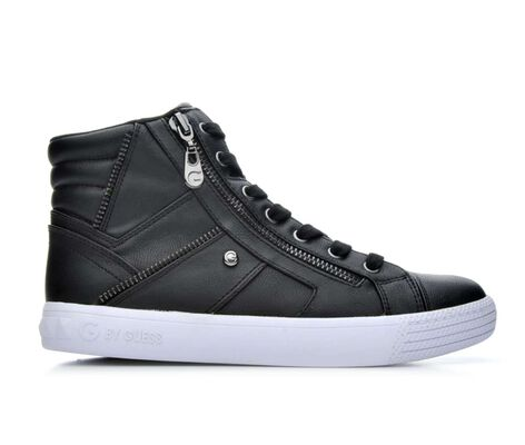 Women's G By Guess Maker Sneakers