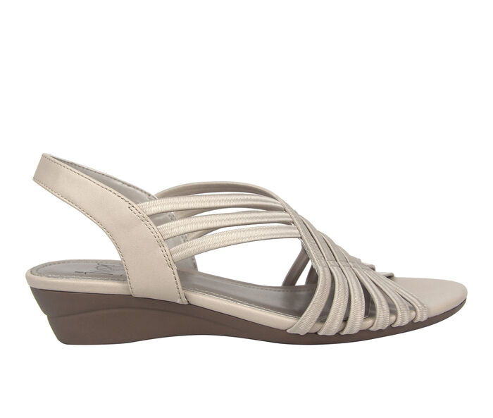 Women's Impo Rassida Wedge Sandals