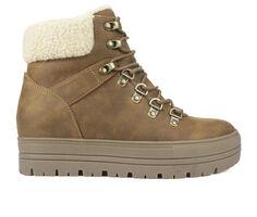 Women's Seven Dials Zenna Platform Boots