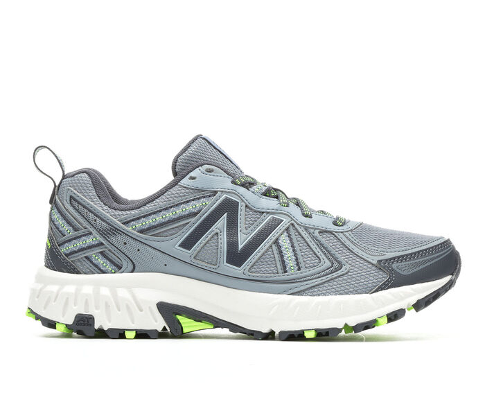 Women's New Balance WT410V2 Trail Running Shoes