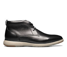 Men's Florsheim Flair Chukka Boots
